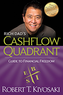 rich father poor father pdf