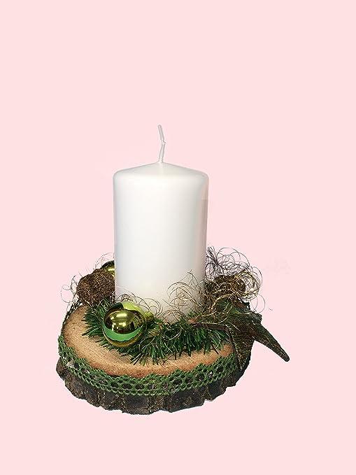 adventskranz amazon weihnachten in deutschland. Black Bedroom Furniture Sets. Home Design Ideas