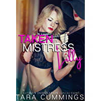 Taken by Mistress Lilly: Lesbian Domination and Submission Collection (English Edition)