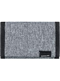 bad30fba32c Quiksilver The Everydaily Wallets