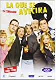 La Que Se Avecina - Temporada 2 [DVD]