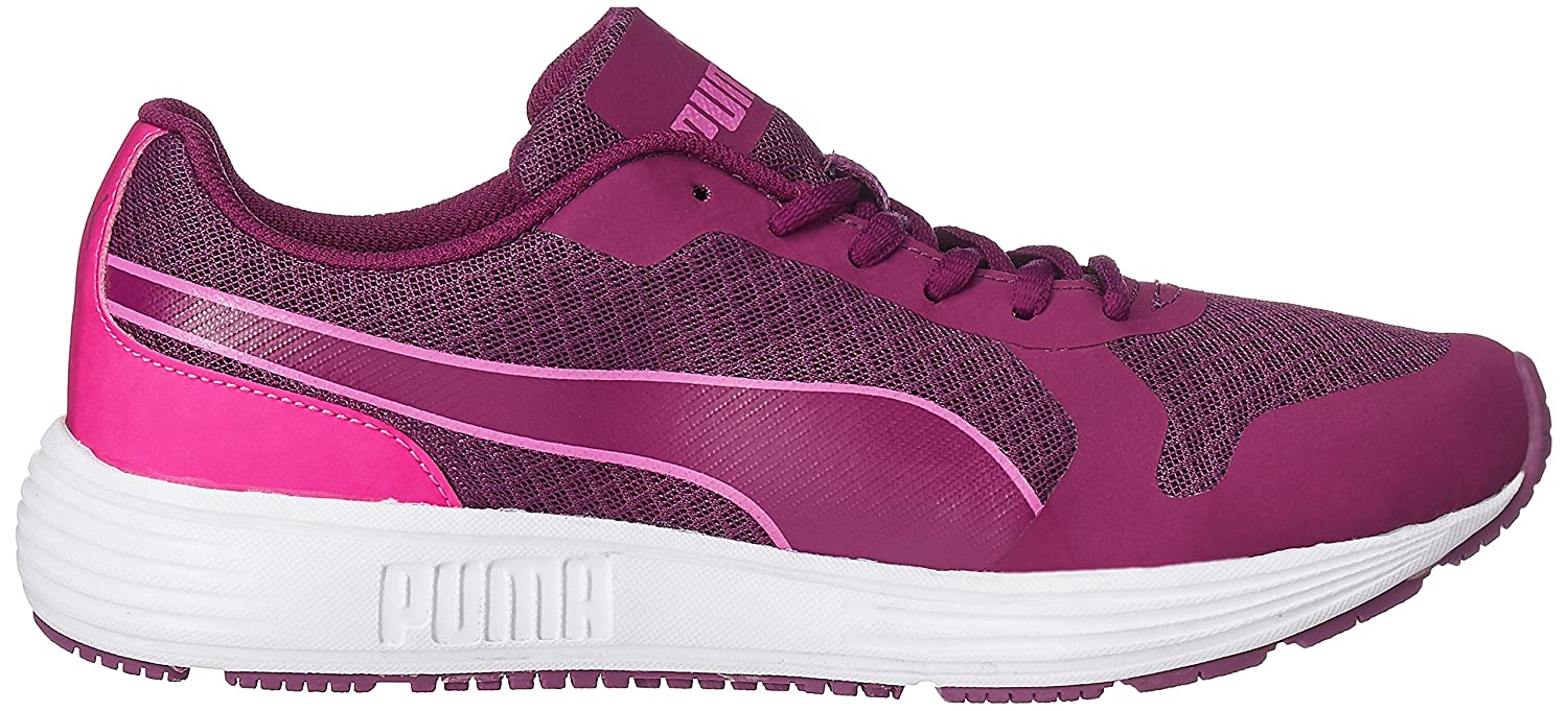Puma Joggesko For Kvinner India cSJZf7
