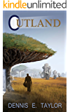 Outland (World-Lines Book 1)