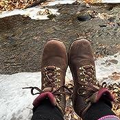 c400bb18cae38 Amazon.com | Timberland Women's Norwood Mid Waterproof Hiking Boot ...