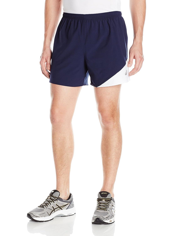 ASICS Mens Gunlap Shorts