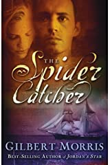 The Spider Catcher Kindle Edition