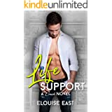 Life Support (Crush Book 6)