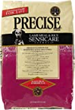 Precise 726037 Canine Sensicare Dry Food for Pets, 30-Pound
