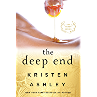 The Deep End: The Honey Series (English Edition)