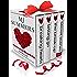 Full Hearts Series Boxed Set 2: Books 4 & 5 + Bonus Material