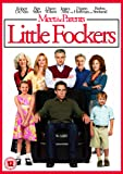 Little Fockers [DVD]