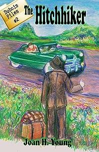 The Hitchhiker (Dubois Files) (Volume 2)