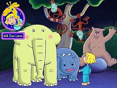 Amazoncom Watch 64 Zoo Lane Season 1 Prime Video