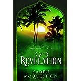 Revelation: Book Four - Edgewood Series