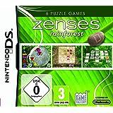 [Import Anglais]Zenses Rainforest Edition Game DS