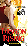 Dragon Rising (The Hidden Series)