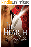 His Hearth (Warders Book 1)