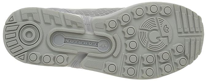 a8d2820e196a0 adidas ZX Flux Techfit
