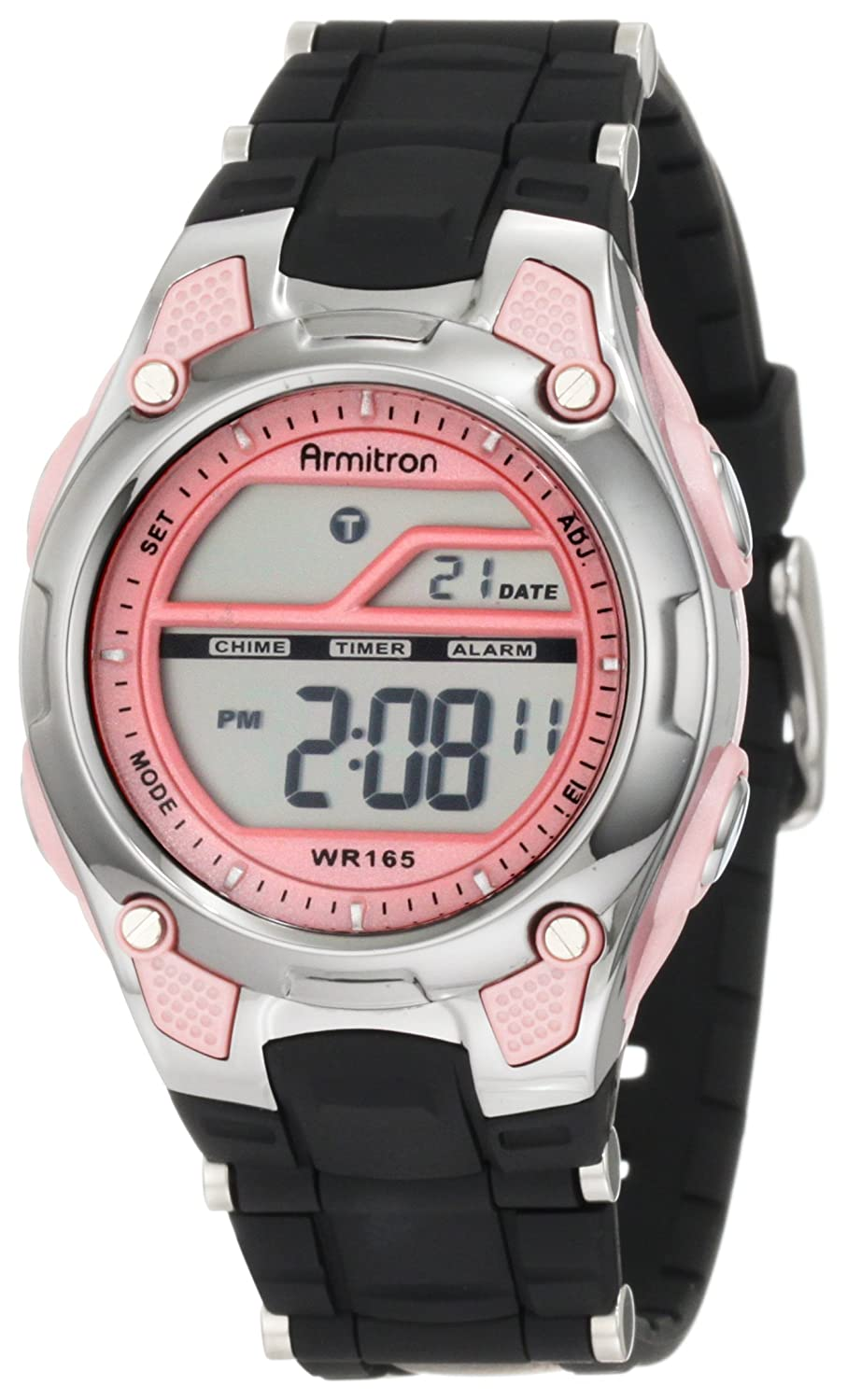 sports price red pakistan kids in watches watch digital item prices