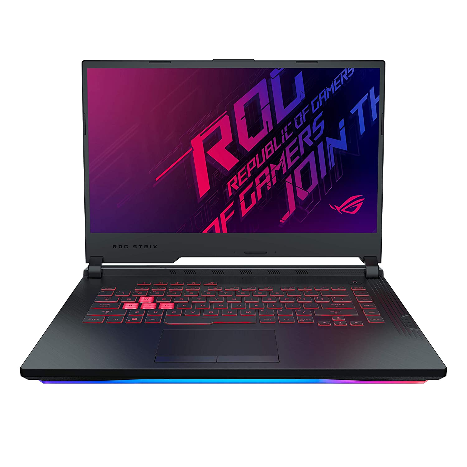 ASUS ROG Strix G laptop under 60k