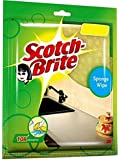 Scotch-Brite Sponge Wipe - Small (Sample)