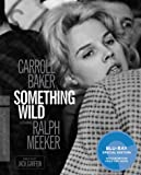 Criterion Collection: Something Wild [Blu-ray] [Import]