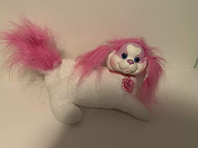 bunny 2 lbs sensory toy washable Weighted stuffed animal