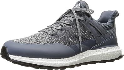 Amazon.com | adidas Men's Crossknit Boost Golf Shoe | Golf