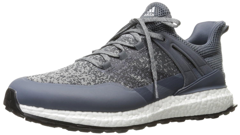 Adidas golf maschile crossknit impulso scarpe da golf b01iu85idw d (m) us