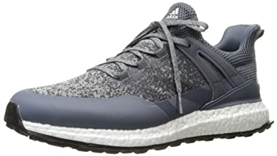 adidas boost golf shoes crossknit