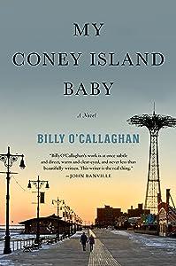 My Coney Island Baby: A Novel