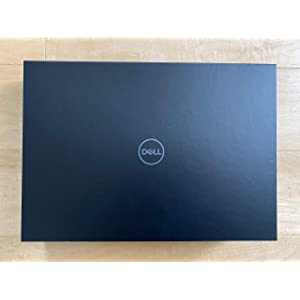 XPS 13 9300 by Dell