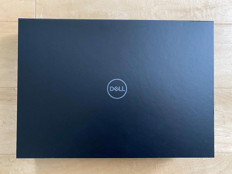 Dell XPS 9300 Intel Core i7-1065G7 X4 1.3GHz 16GB 512GB SSD 13.4