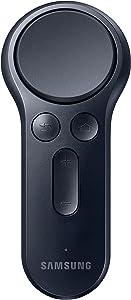 Samsung ET-YO324BBEGUSGear VR Controller