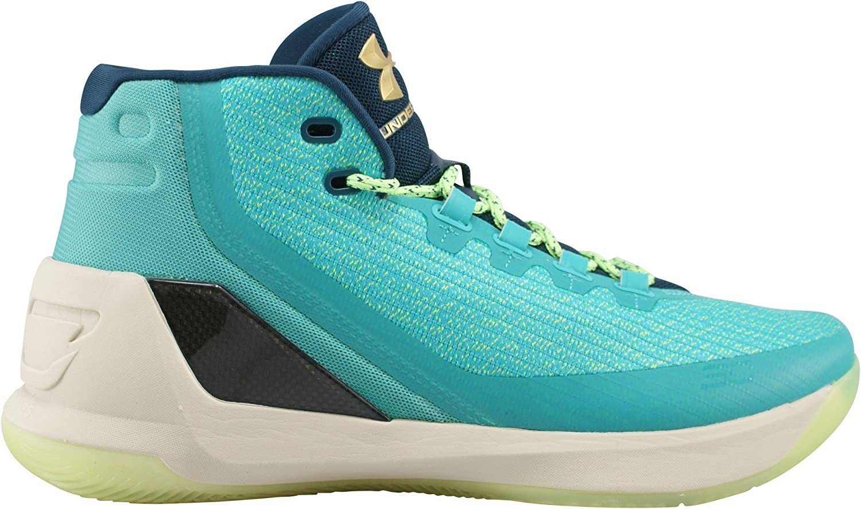 Amazon Com Under Armour Men S Curry 3 Basketball Shoe Basketball