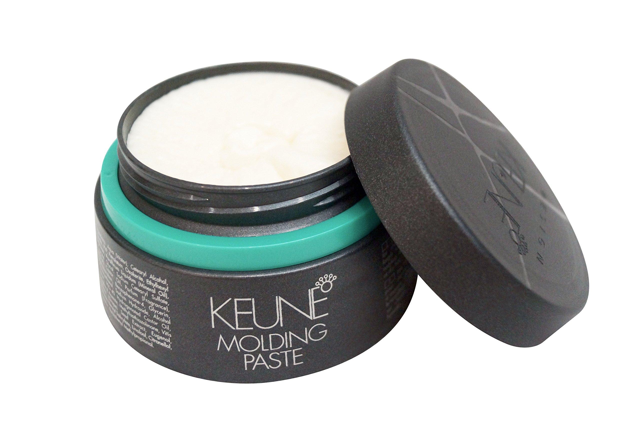 Keune Molding Paste 3.4 fl oz/100ml