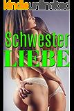 Sexgeschichten [Sammelband]: Erotische Sexgeschichen ab 18