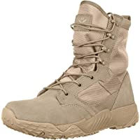 Under Armour Men's Jungle Boots