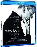 Steve Jobs [Blu-ray]