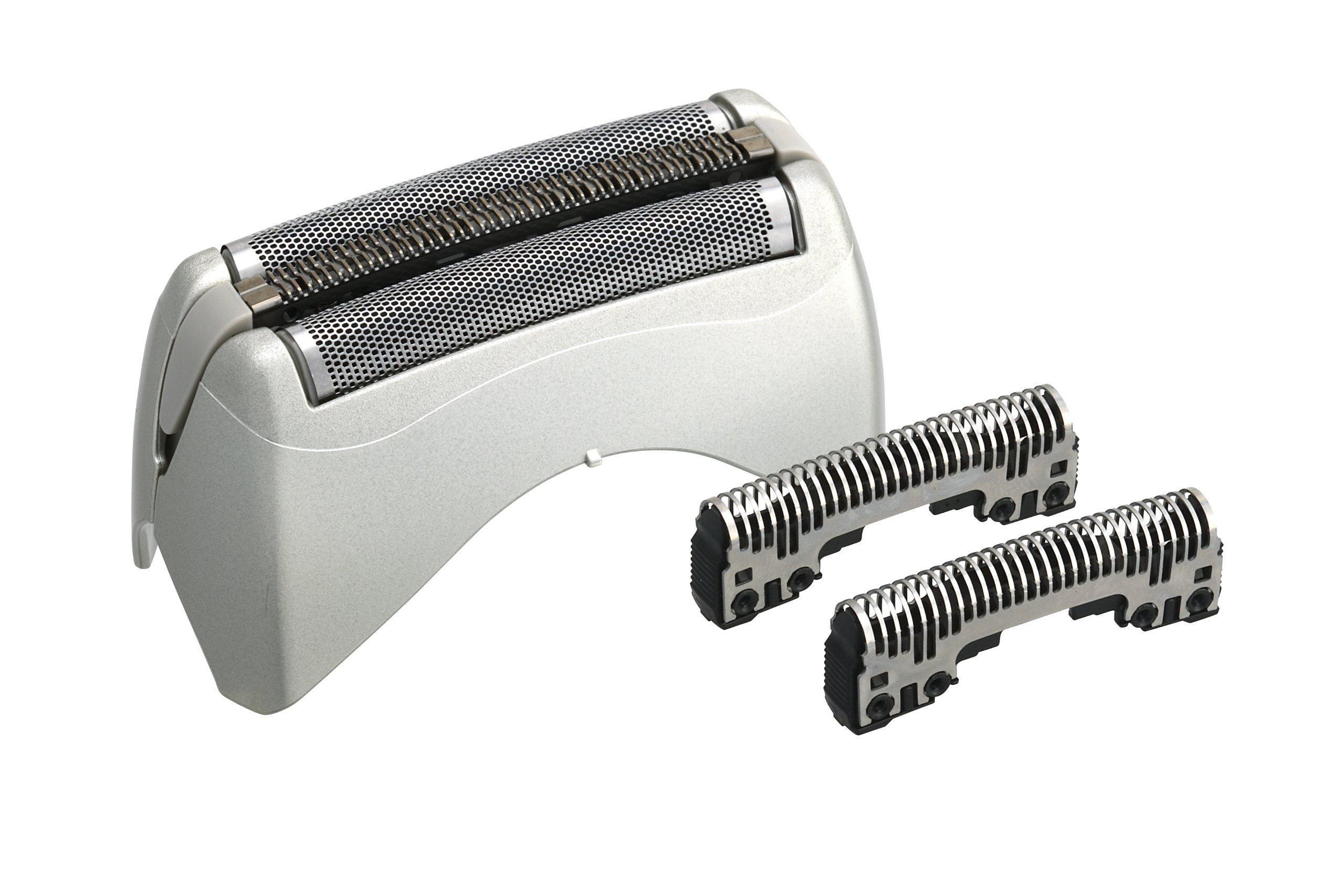 Panasonic WES9011PC Men's Electric Razor