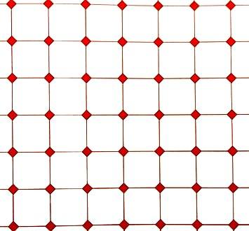 Casa De Muñecas Rojo Blanco Azulejo efecto miniatura 1:12 COCINA BAÑO SUELOS de papel