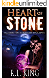 Heart of Stone: A Novel in the Alastair Stone Chronicles