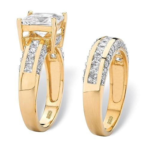 Palm Beach Jewelry  product image 7