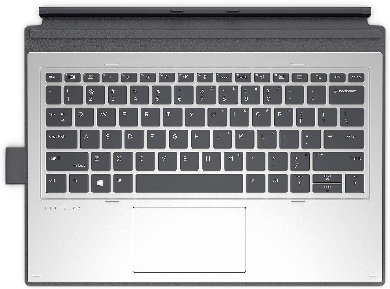 HP Elite x2 1013 G3 Collaboration Teclado - Componente para ordenador portátil (Teclado, HP, Elite x2 1013 G3)