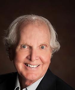 Bob Eder