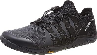 Trail Glove 5 3D Hiking Shoe