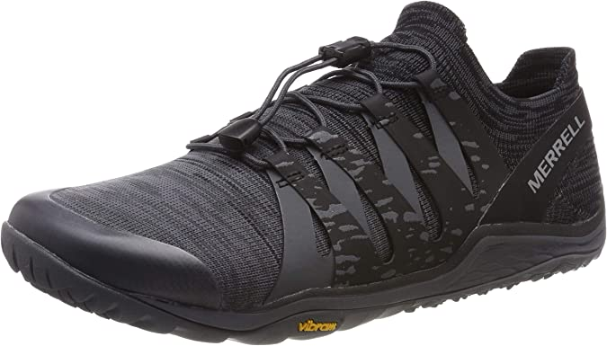 merrell hiking shoes usa 3d