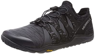 a5539fae2c Merrell Men's Trail Glove 5 3D Fitness Shoes