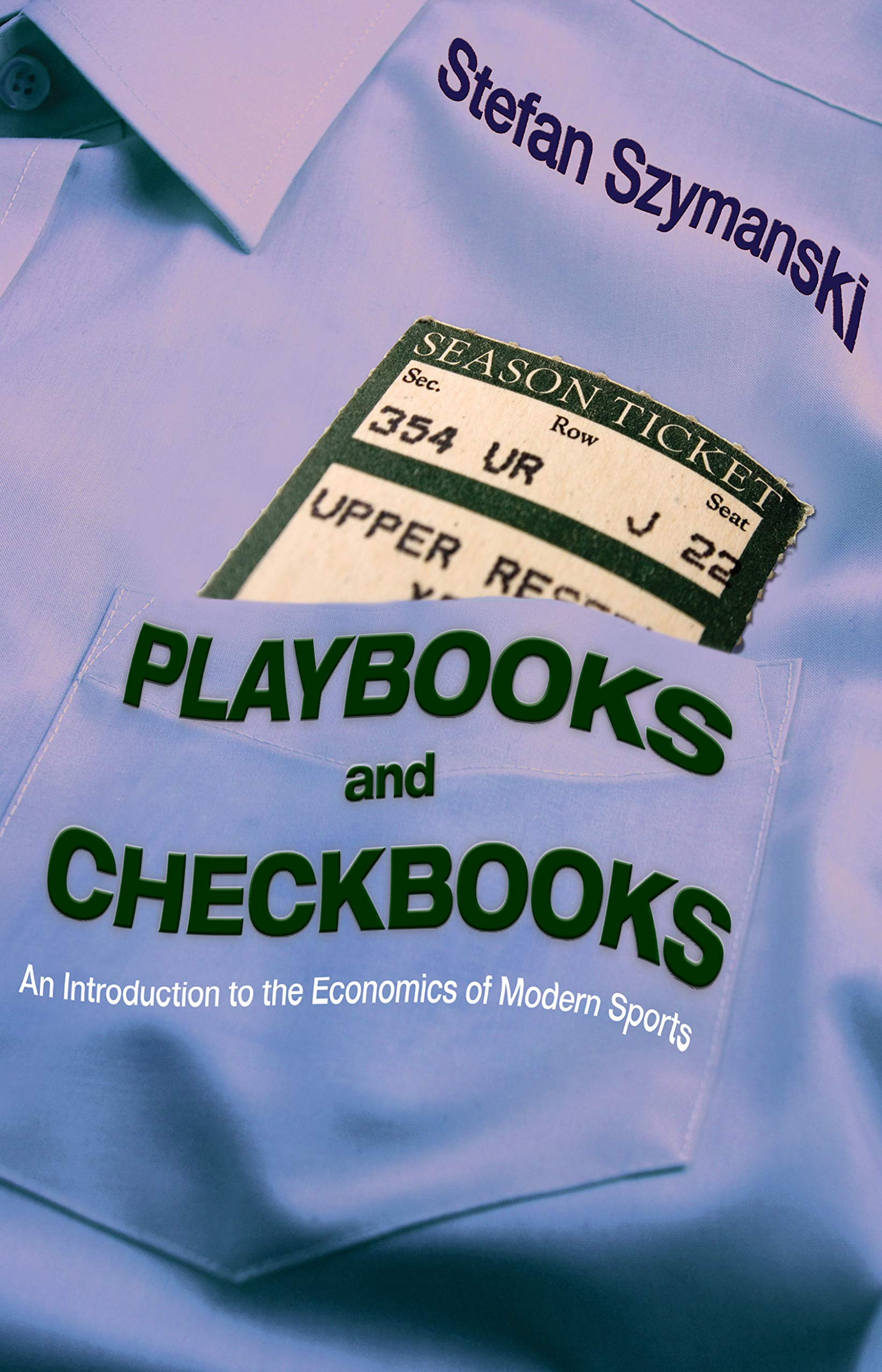 checkbooks pdf books and play