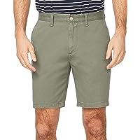 Nautica Men's Walk Shorts